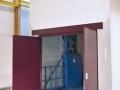 Грузовые подъемники ,грузовой подъемник, грузовой лифт