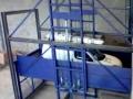 hydraulic-goods-lift_13
