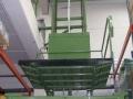 hydraulic-goods-lift_4