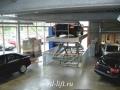 autolift_04