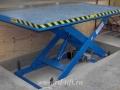 Подъемный стол; Подъемные столы ножничные; Подъемный стол гидравлический; Подъемные столы гидравлические
