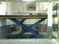 подъемный стол; подъемный стол гидравлический; подъемный стол ножничный;